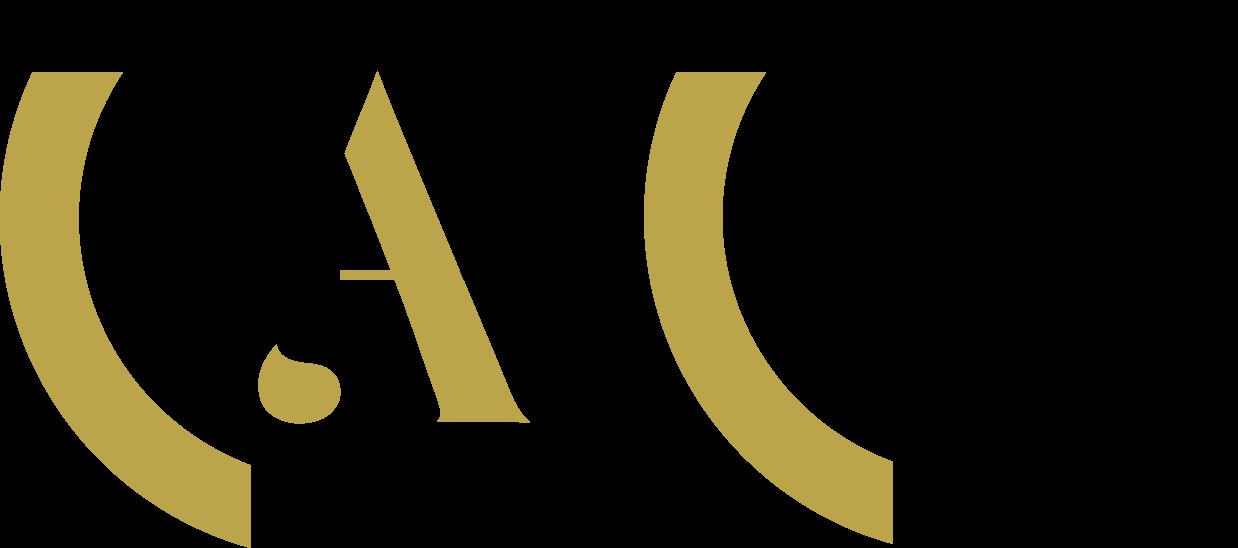 AZUR AUDITION